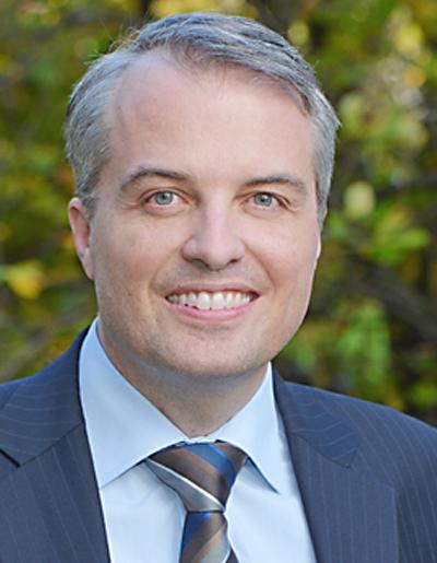 Dr. Christoph Nabholz