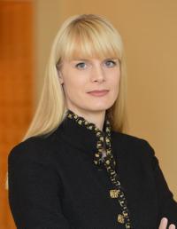 Dr. Annabelle Hett