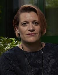 Natalie Spross Döbeli